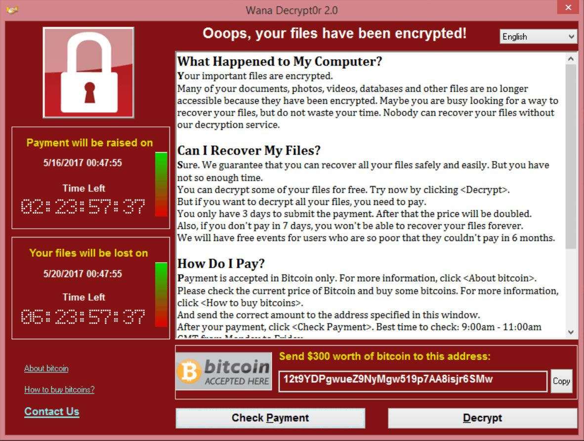 ransomware_Wanna-Cry.jpg