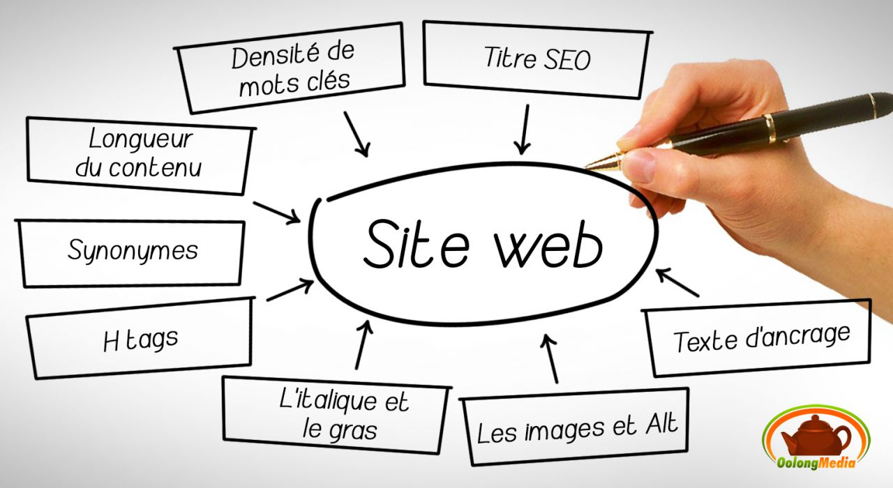 optimisation-du-referencement-web.jpg