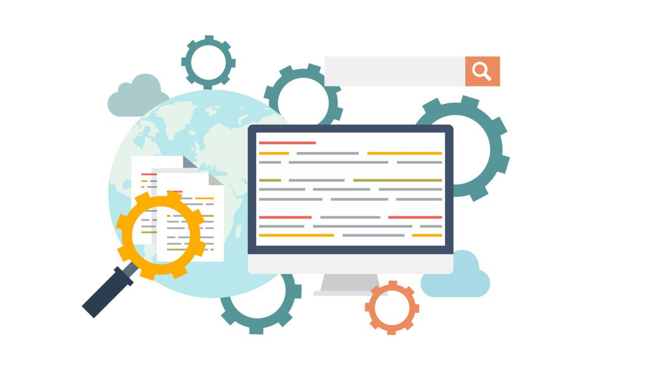 logiciels-outils-seo-referencement.jpg